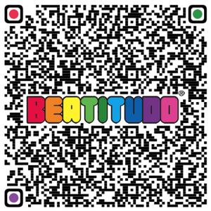 beatitudo-kontakt-qr