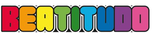 Beatitudo logo