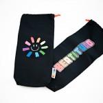 Textilní obal NEO