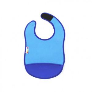 NEO modrý otočený