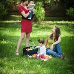 ONN + List piknik