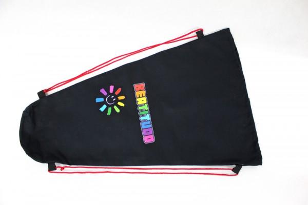 Textilní obal FRAM